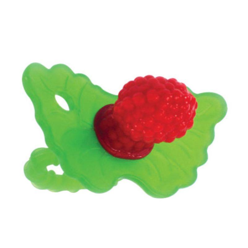 RaZberry Red Teether
