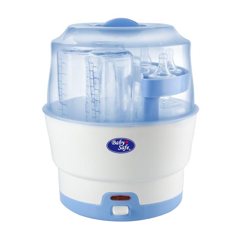 Baby Safe LB317 Express Steam Steriliser