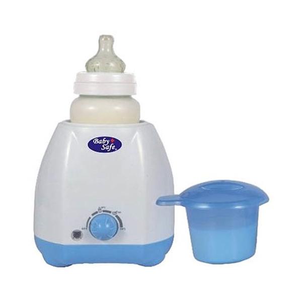 Baby Safe Milk & Food Warmer