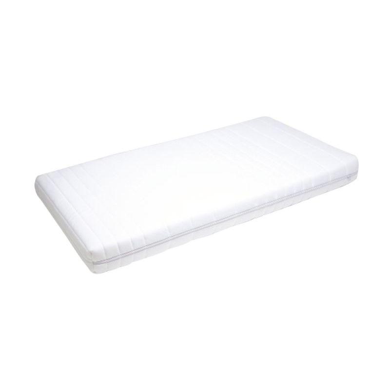 Babybee Mat Pad Clas... x 2,5 cm]