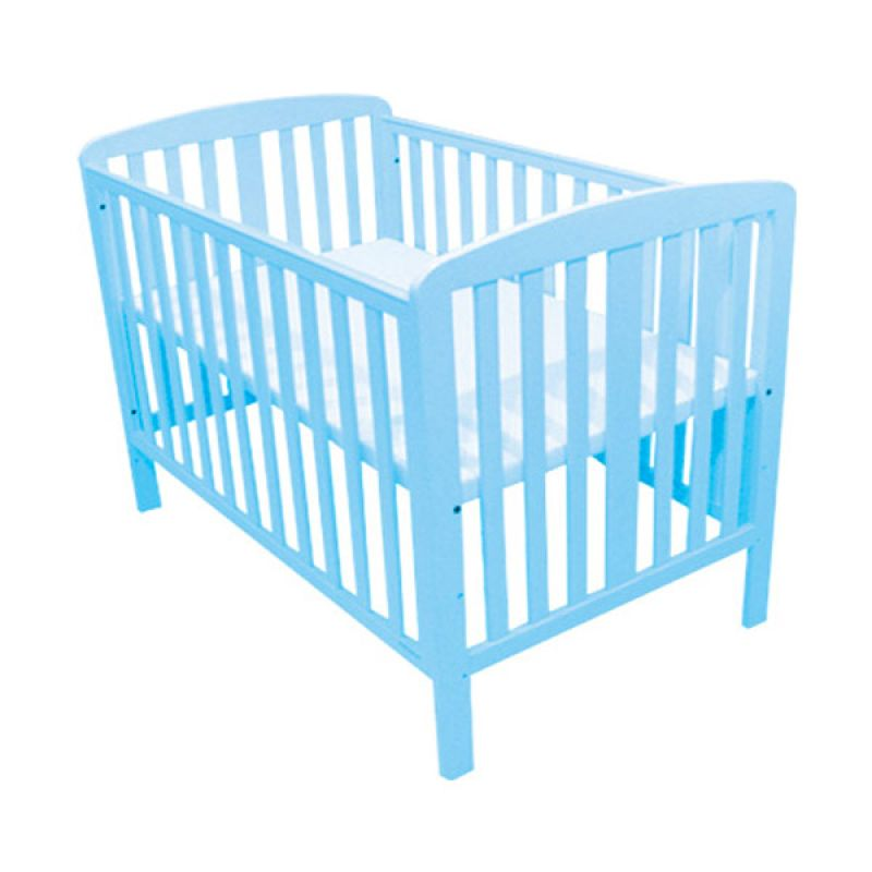 Babybelle - Baby Dream Calista Blue [ Khusus Area Jabodetabek ]