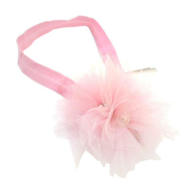 Jeshign Bando - WPTH 049 Pink