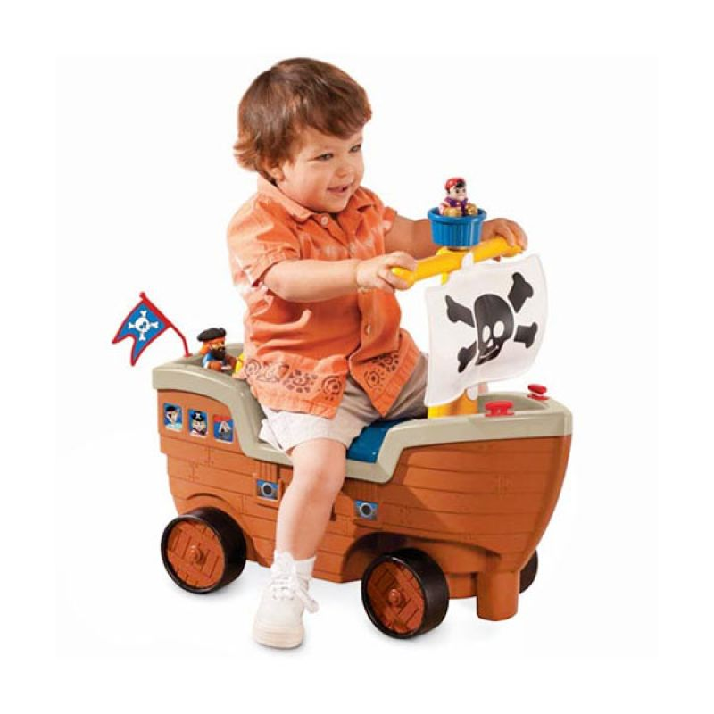 Little Tikes Play an...ate 622113
