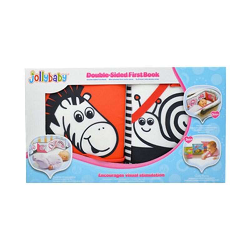 Cari Harga Jolly Baby Mainan Boneka Musik Pink Elephant Online Source Harga Jolly .