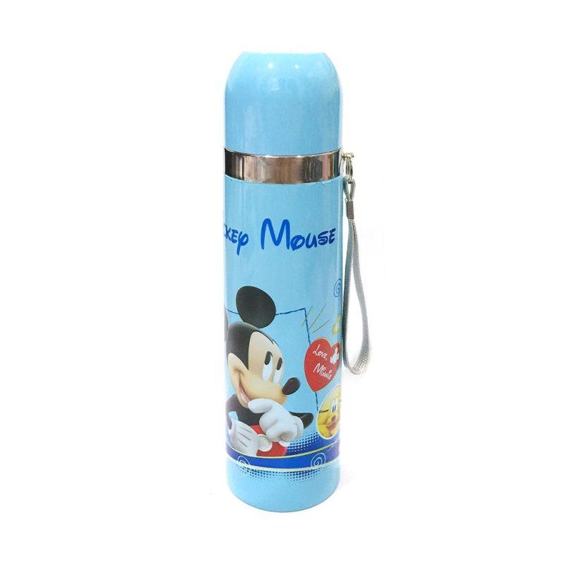 Disney Mickey Mouse Termos [500 mL]