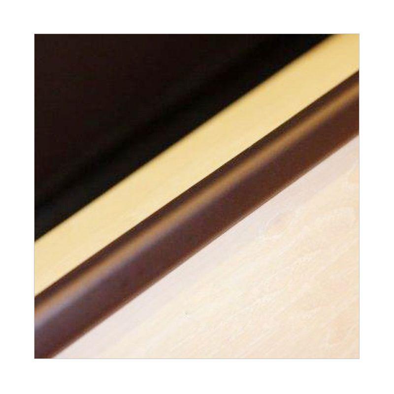 AmanBayiKu Coklat Pengaman Tepi Meja [2 m]