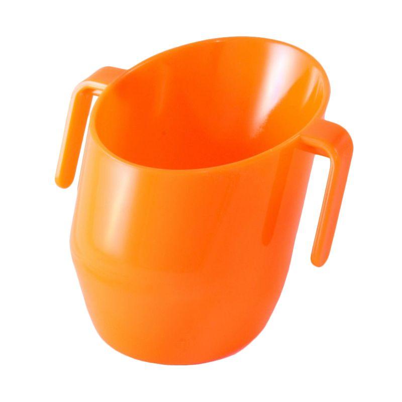 Doidy Orange Gelas