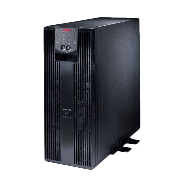 APC SRC3000XLI UPS