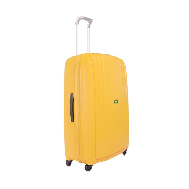 Lojel Streamline Koper Hardcase Small [Yellow]