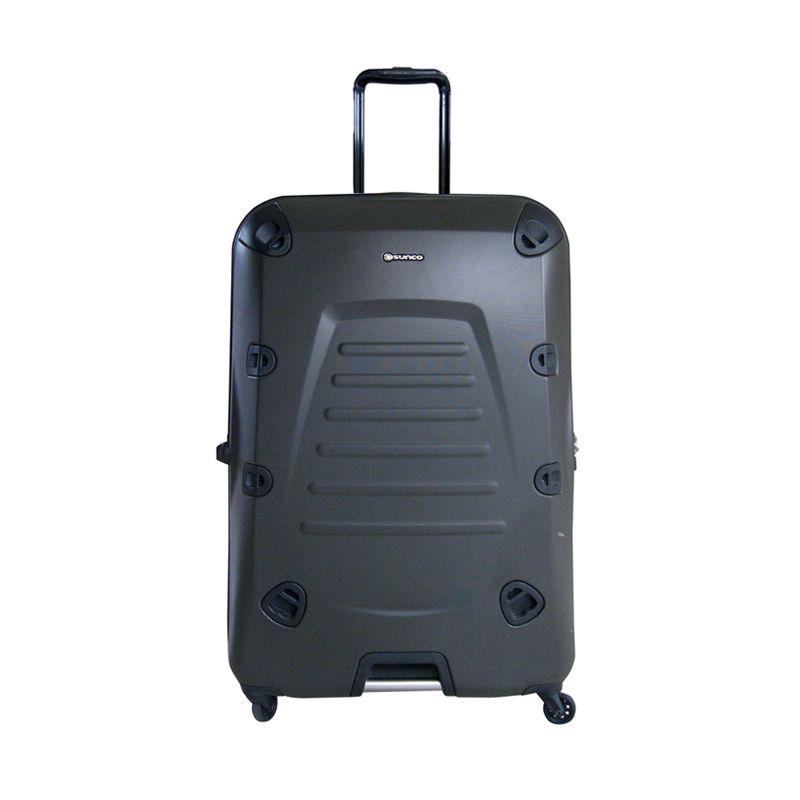 Sunco Outzone Koper Hardcase 75 cm [Olive]