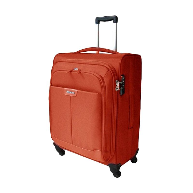 Sunco X-Tol Koper Softcase 75 cm [Orange]