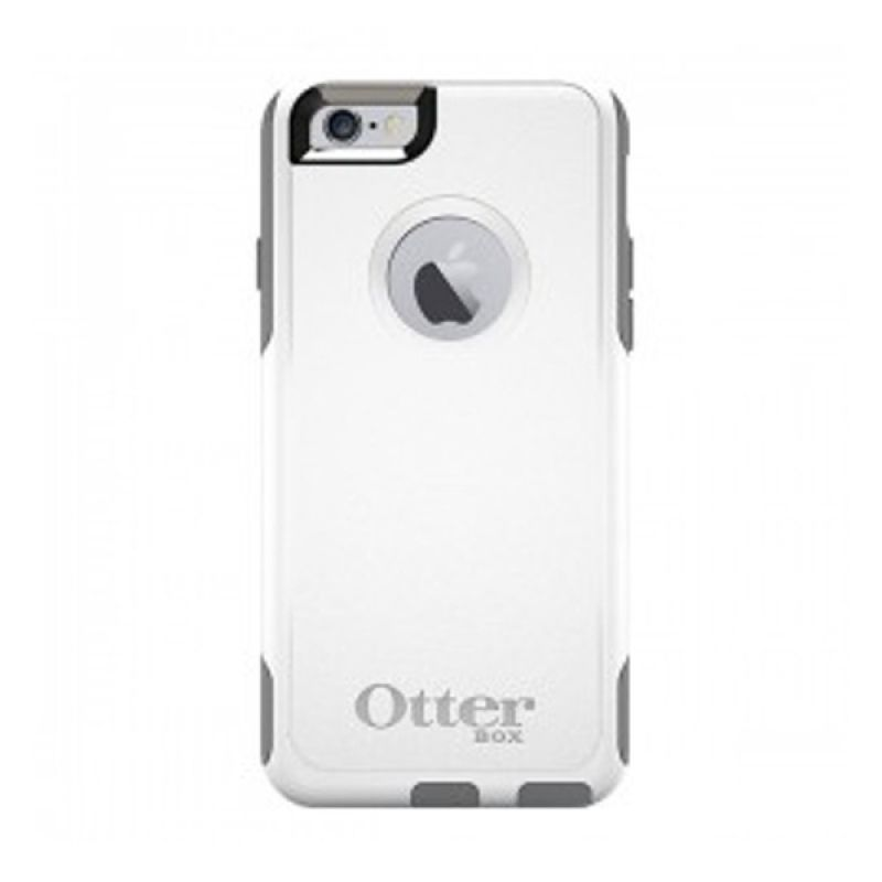 OtterBox Commuter Series Glacier Casing for Apple iPhone 6