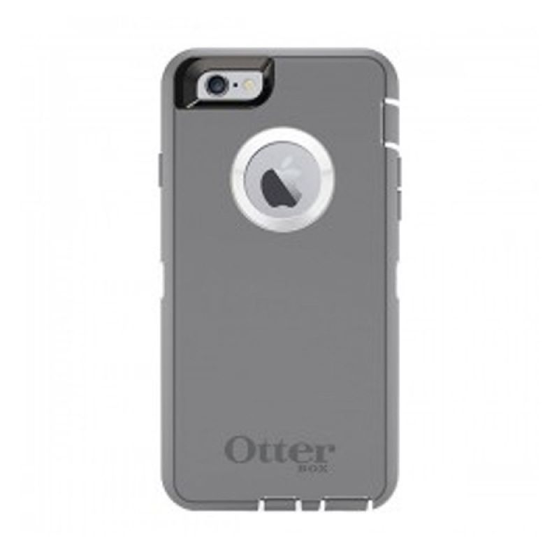 OtterBox Defender Series Glacier Casing for Apple iPhone 6