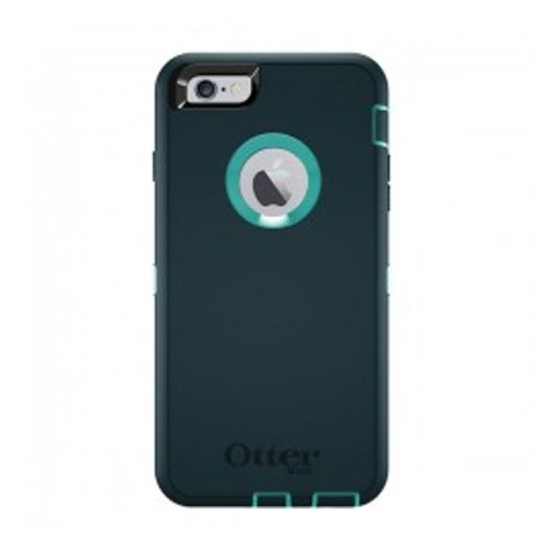 OtterBox Defender Series Oasis casing for Apple iPhone 6 Plus