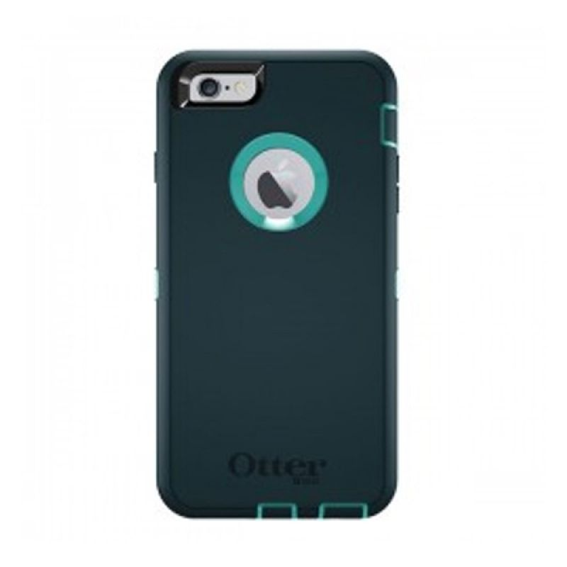 OtterBox Defender Series Oasis Casing for Apple iPhone 6