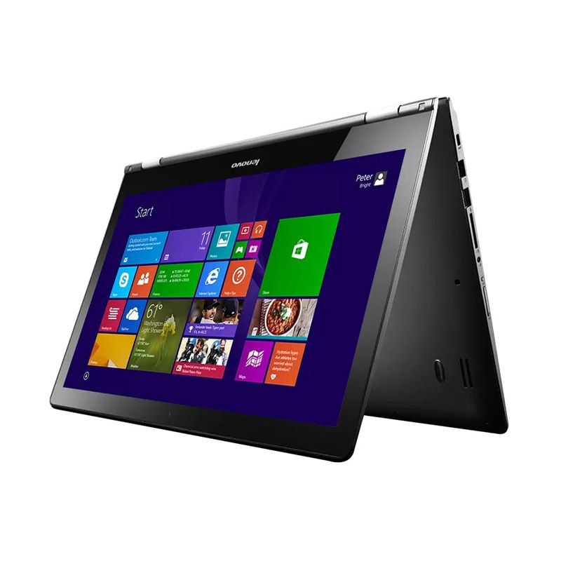 Lenovo Laptop 2in1 Yoga 500 [14