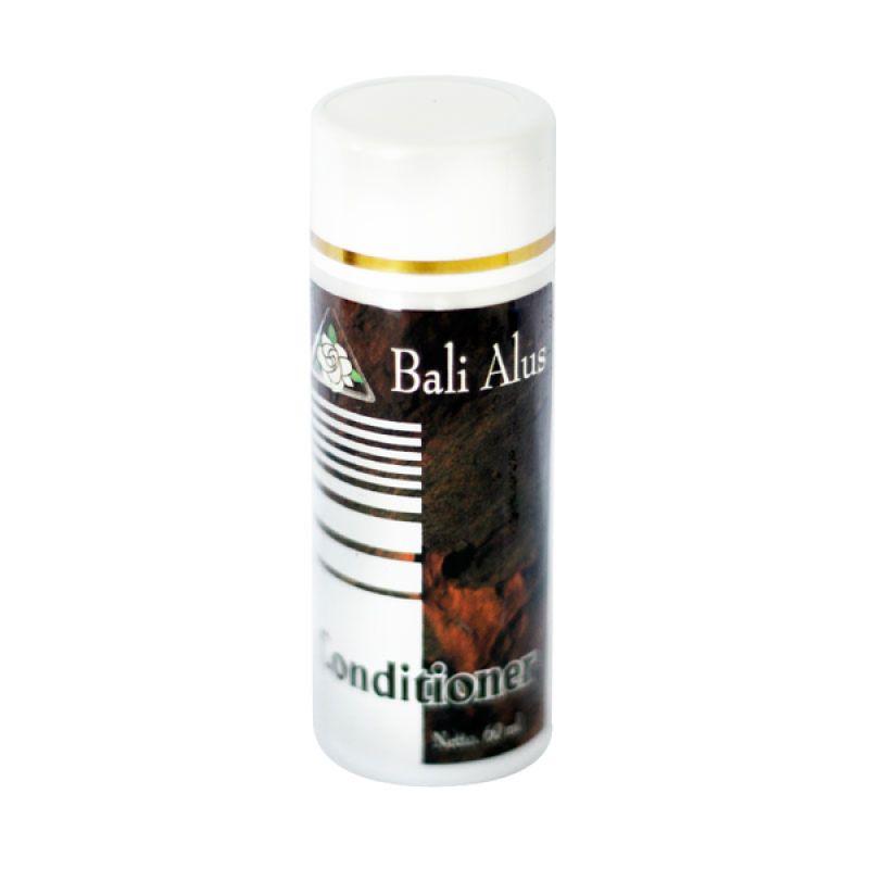 Bali Alus Conditioner 100 ml (Set of 2)