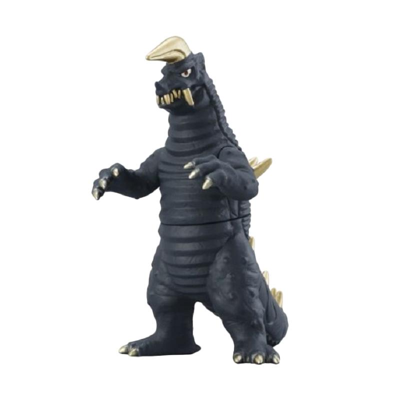 https://www.static-src.com/wcsstore/Indraprastha/images/catalog/full/bandai_bandai-ultraman-kaiju-ultra-monster-500-series-08-black-king-action-figure_full03.jpg