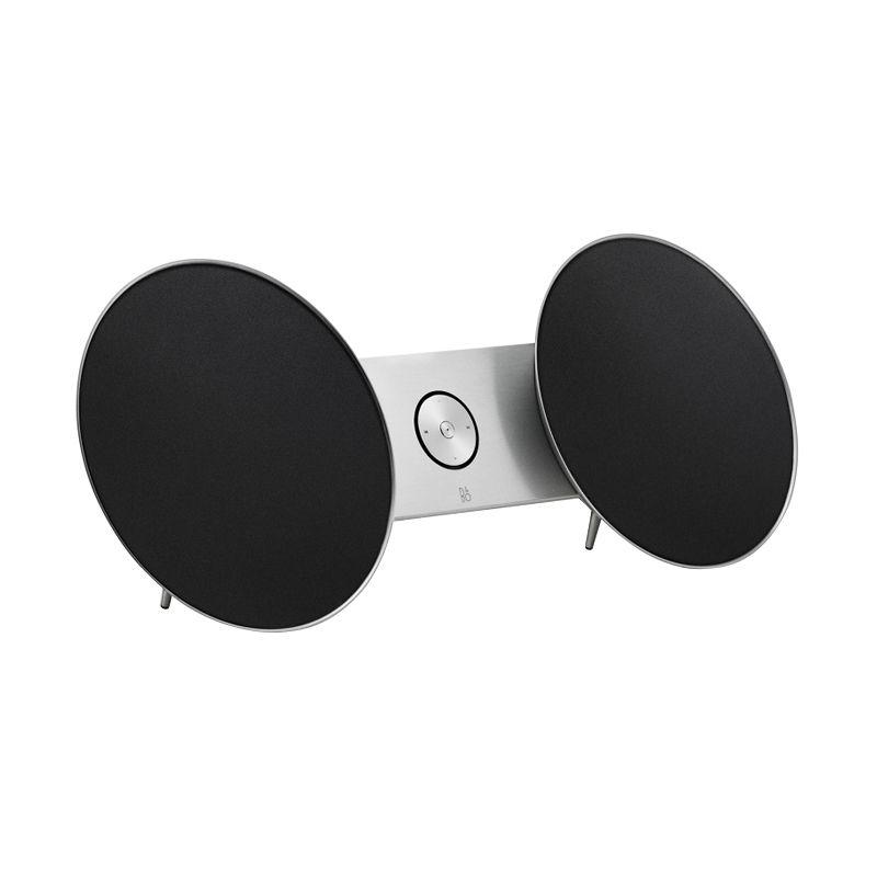 Bang & Olufsen Beoplay A8 Black Docking Speaker