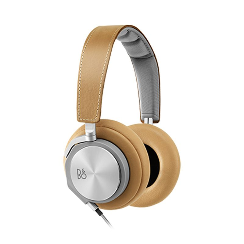 Bang & Olufsen BeoPlay H6 Natural Headset