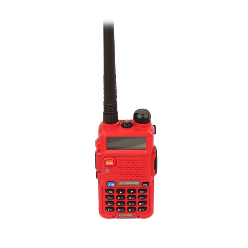 ... Dual Band Qyt Kt 8900d Ht Mobil Hitam ... - Bracket Antena Mobil D antena EM 80 81 Handytalkie Radio Rig Murah. Source · Baofeng Radio Walkie Handy ...