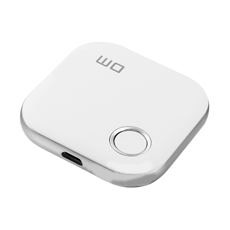 Baseus DM WDF015 Ultra Mini Card Style Wireless Expansion for iOS or Android [64 GB]