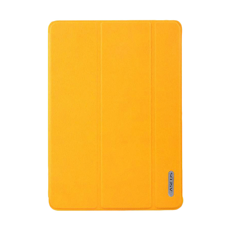 Baseus Folio Casing for iPad Air - Yellow