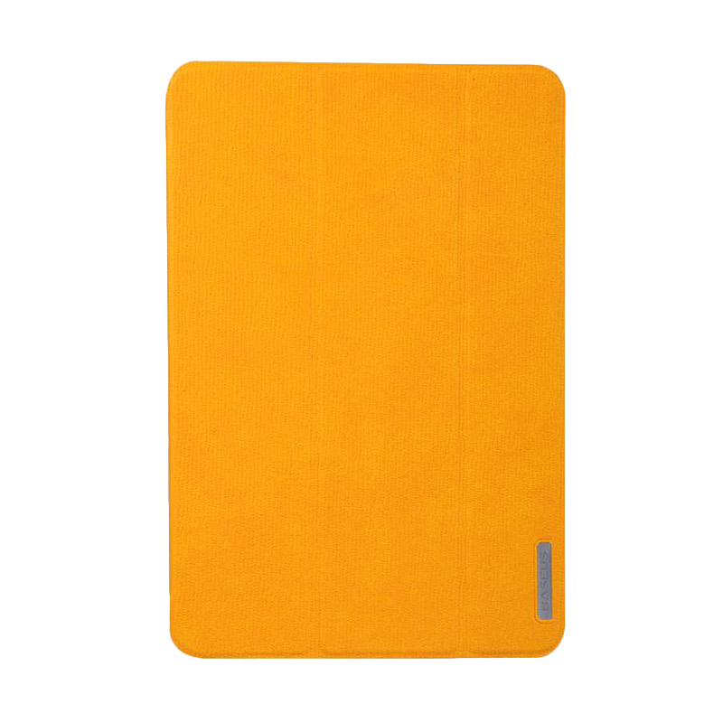 Baseus Folio Casing for iPAD Mini Retina - Yellow