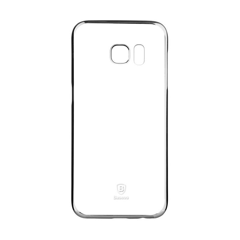 Baseus Glitter Casing for Samsung Galaxy S7 - Tarnish