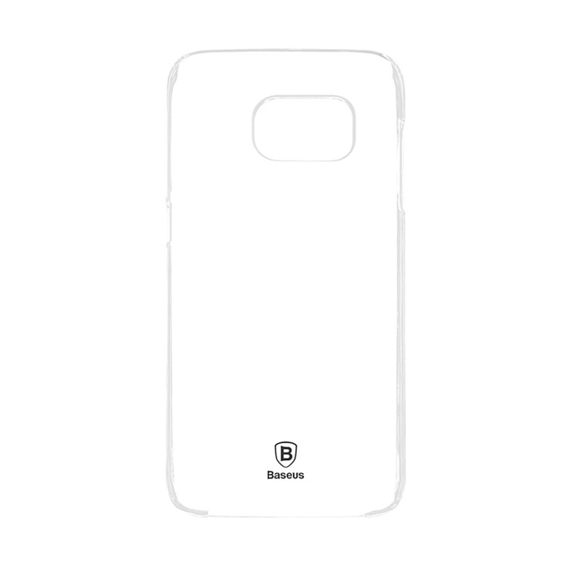 Baseus Sky Clear Casing for Samsung S7