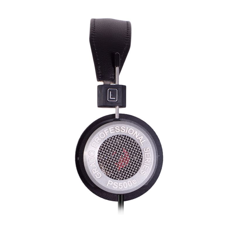 Grado PS500e Hitam Headphone