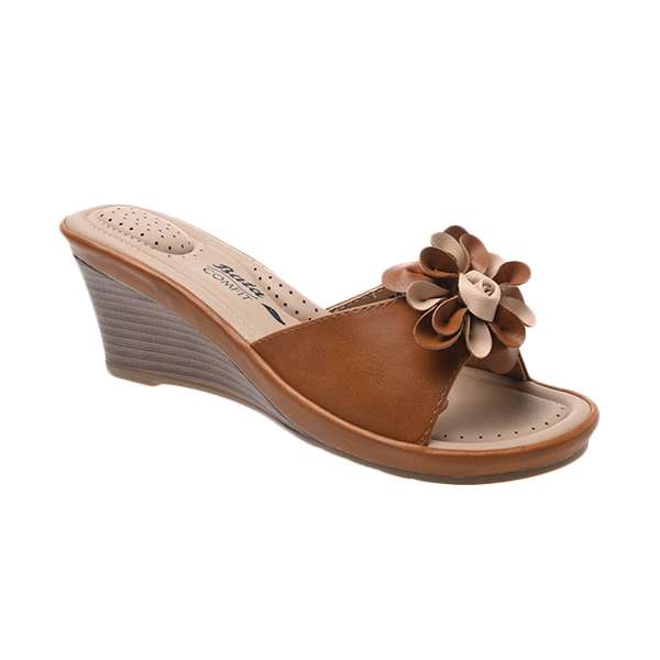Bata Ladies Calista 7914355 Sepatu Wanita
