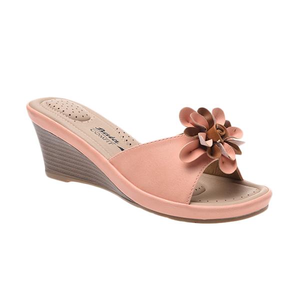 Bata Ladies Calista 7915355 Sepatu Wanita