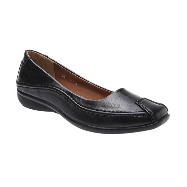 Bata Ladies Ranny 5816447 Sepatu Wanita