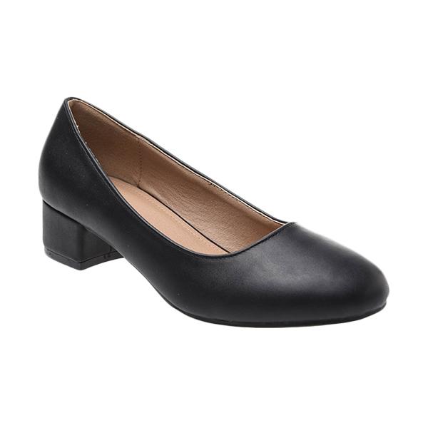 Bata Ladies Waneta 6516411 Sepatu Wanita