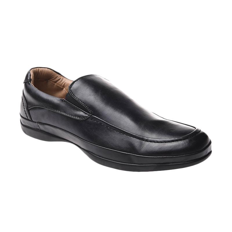 Jual Bata Cem 8516116 Sepatu Pria Online