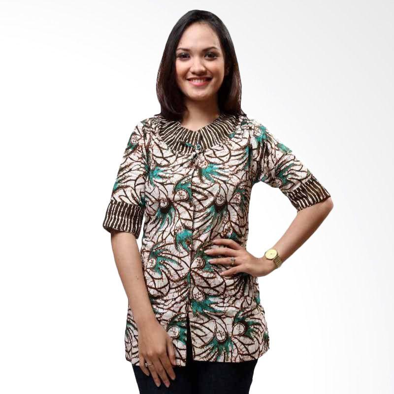batik-distro_batik-distro-blus-kantor-hijau-b9390_full01.jpg