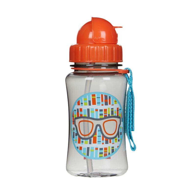 Skip Hop Specs Straw Botol Minum