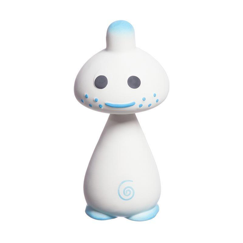 Sophie Blue Chan Mainan Bayi