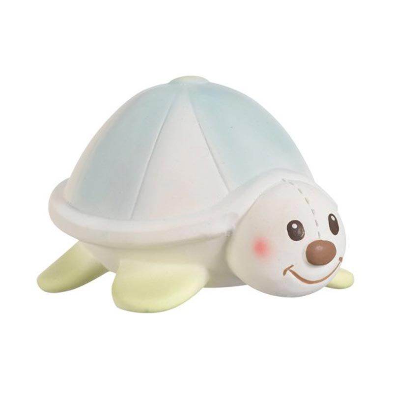 Sophie Turtle So Pure Friends Mainan Bayi