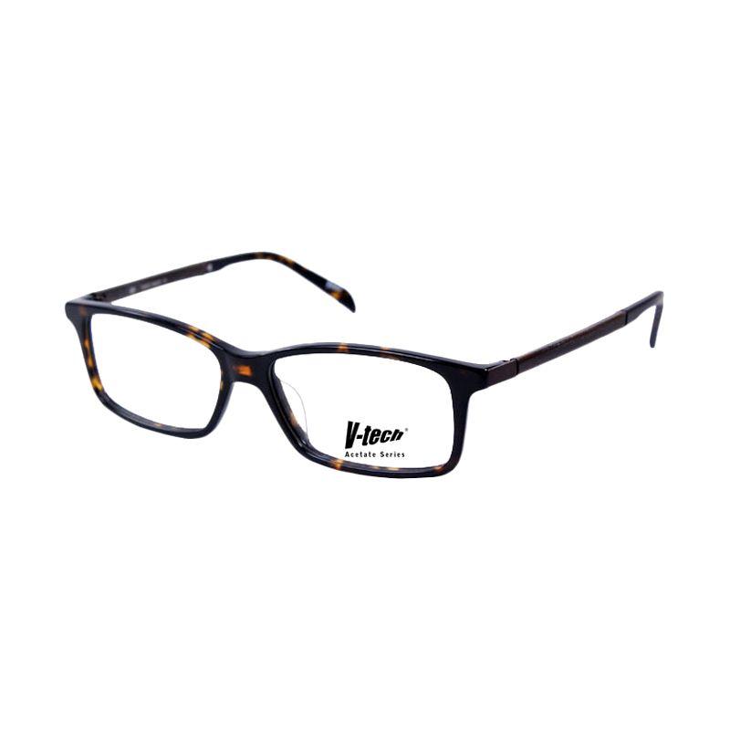 Vtech 6286 Demi Kacamata