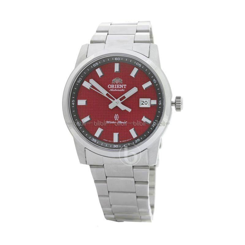 Orient FER23003W0 Automatic Jam Tangan Pria