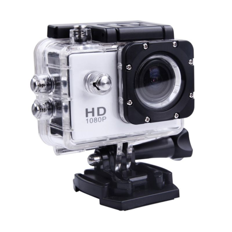 Bcare X-1 Action Cam 12MP