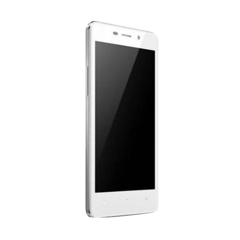 Oppo Joy 3S A11W Putih Smartphone 16GB NEW