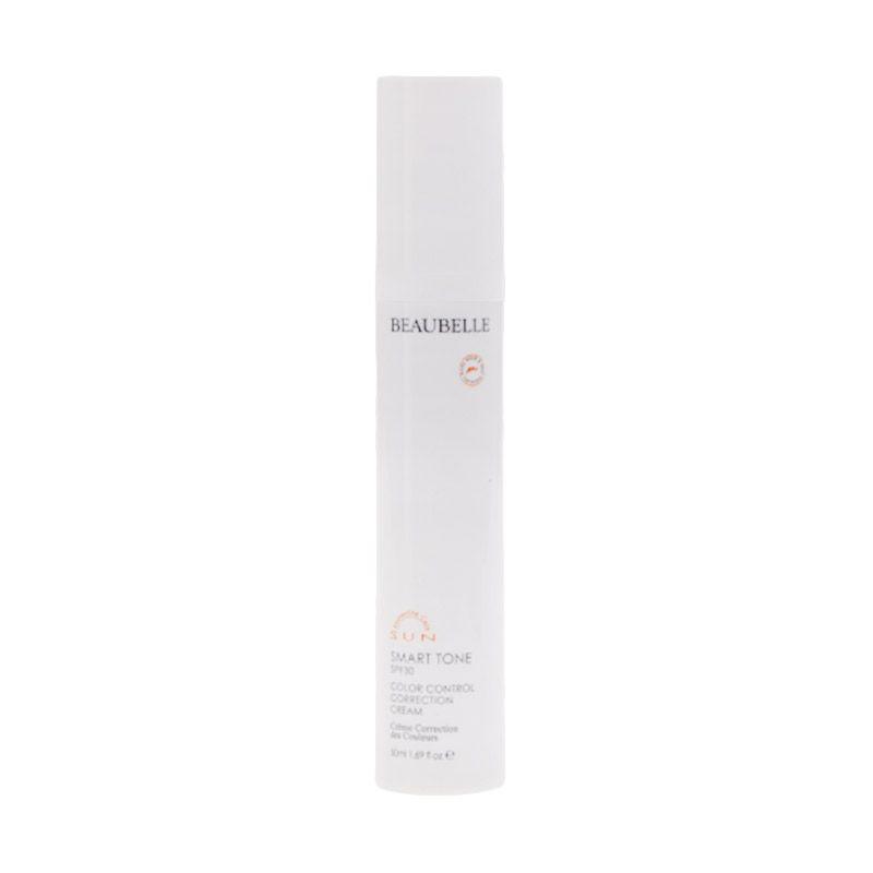 Beaubelle Smart Tone Color SPF 30 CC Cream
