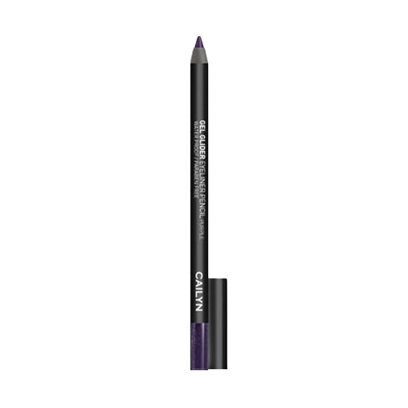 Cailyn Gel Glider Pencil 05 Purple Eyeliner