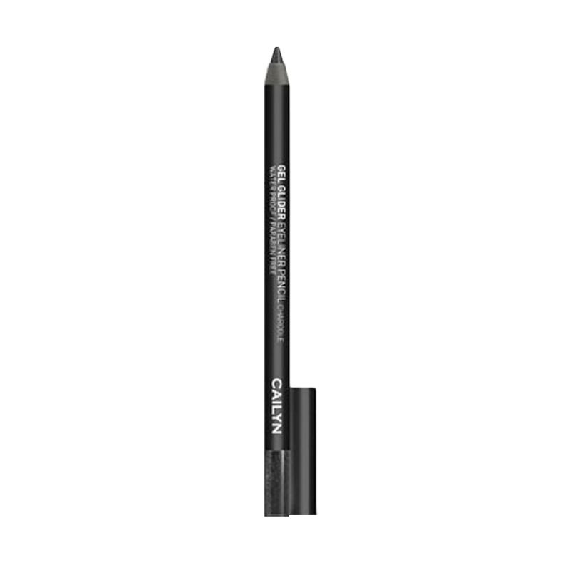 Cailyn Gel Glider Pencil 06 Charcoal Eyeliner