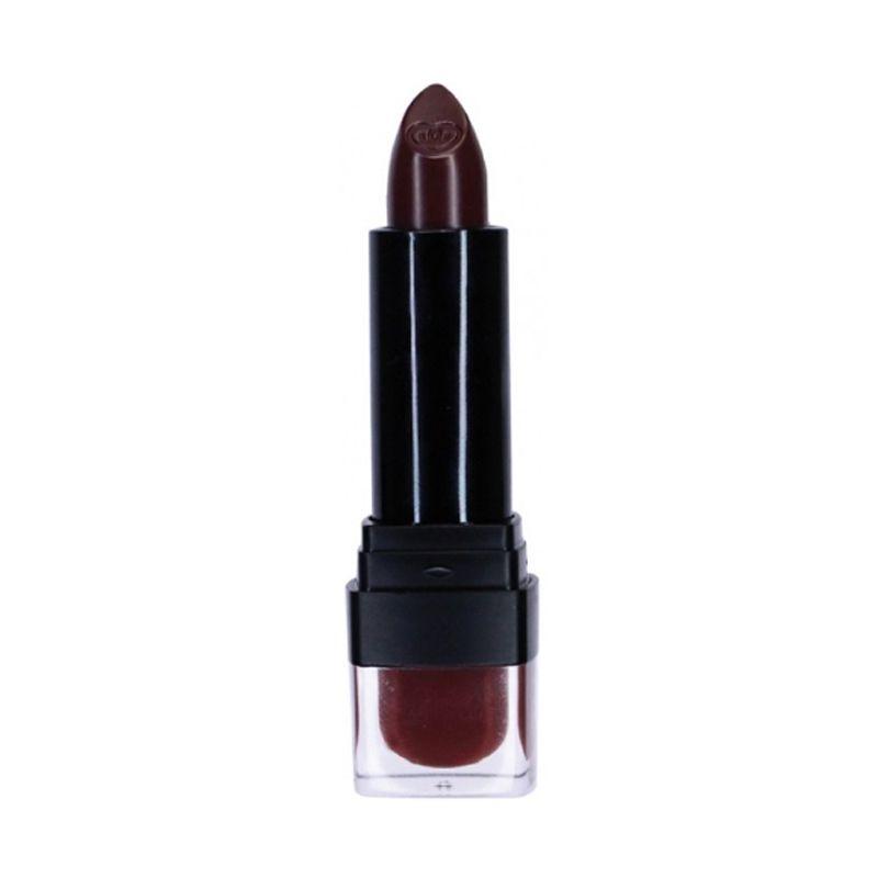 City Color City Chic Moulin Rouge Lipstick