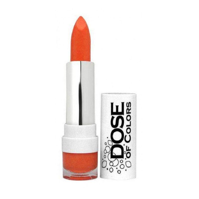 Dose of Color Karma Lipstick