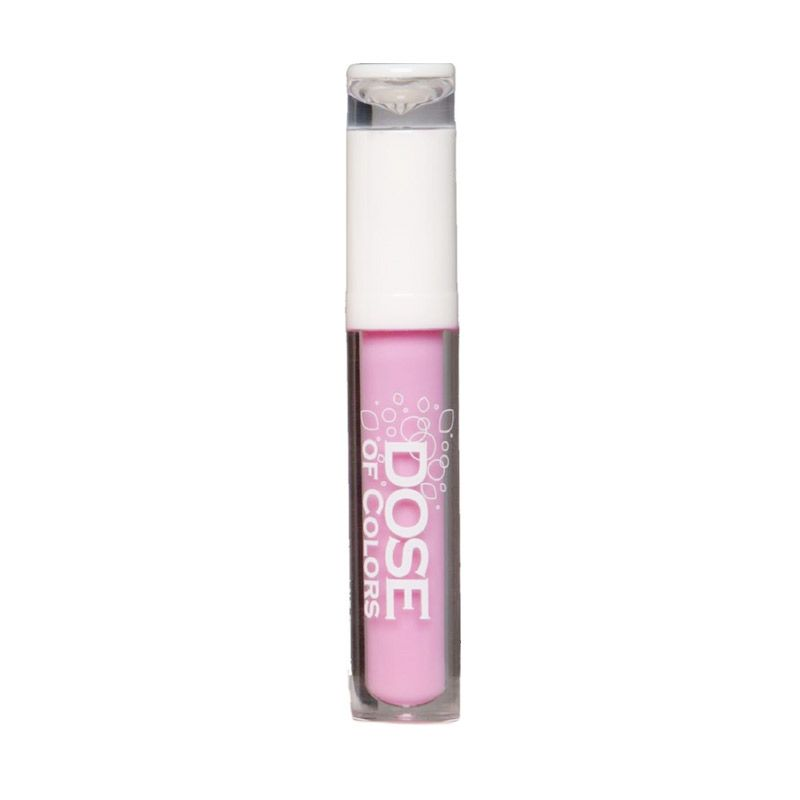 Dose of Colors Attitude Lip gloss